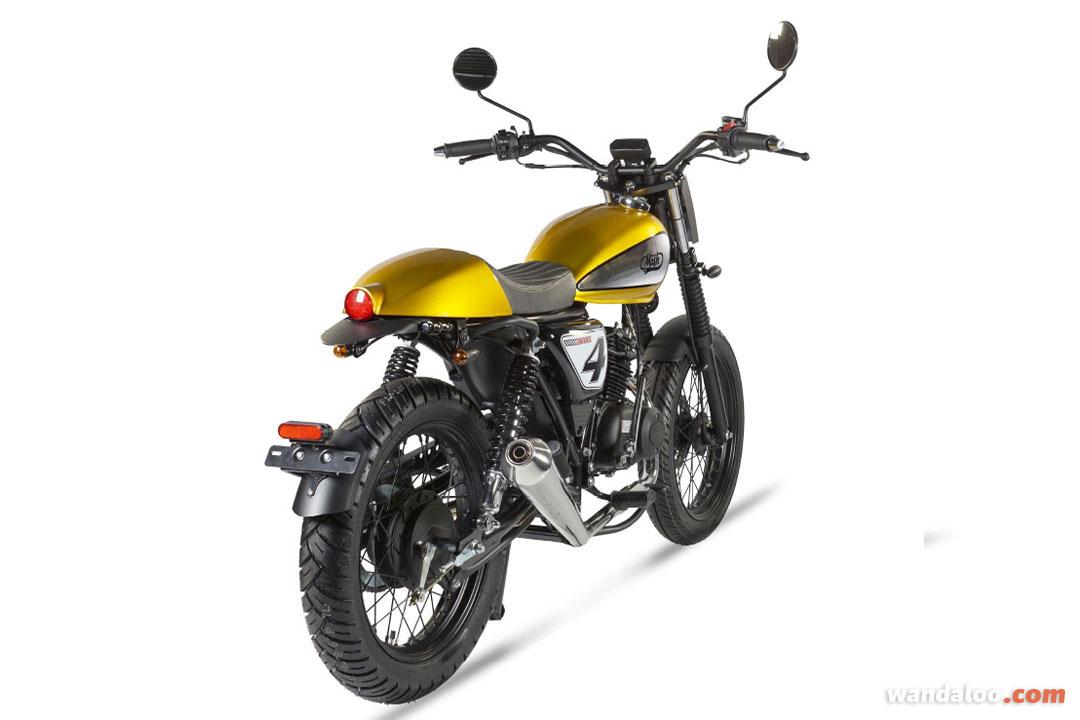 https://moto.wandaloo.com/files/Moto-Neuve/mash/MASH-Dirt-track-50-Neuve-Maroc-05.jpg