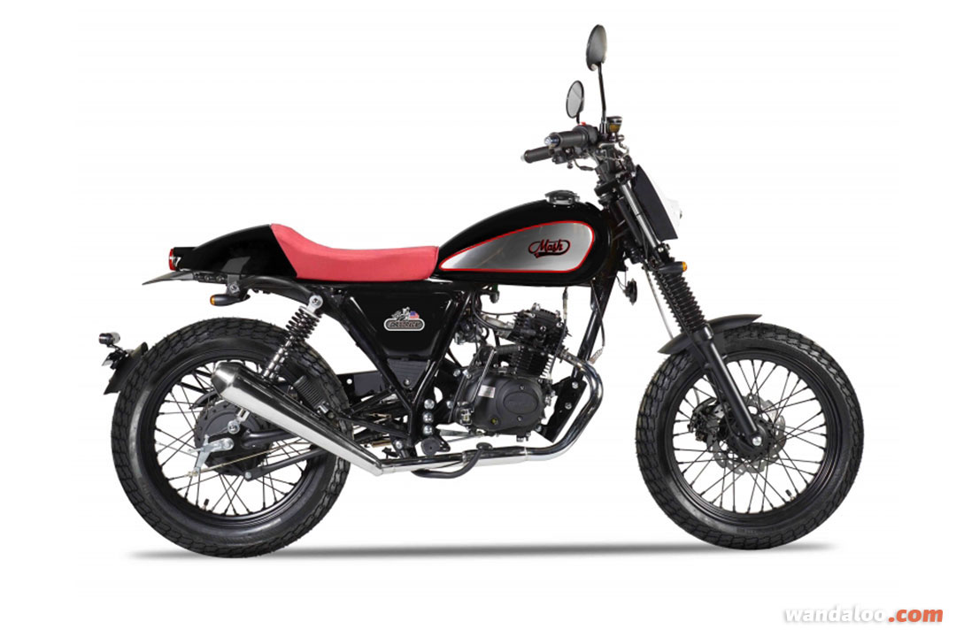 https://moto.wandaloo.com/files/Moto-Neuve/mash/MASH-Dirt-track-50-Neuve-Maroc-06.jpg
