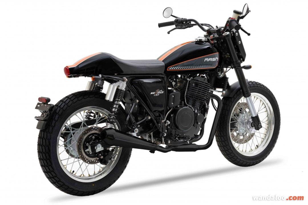 https://moto.wandaloo.com/files/Moto-Neuve/mash/MASH-Dirt-track-650-Neuve-Maroc-03.jpg