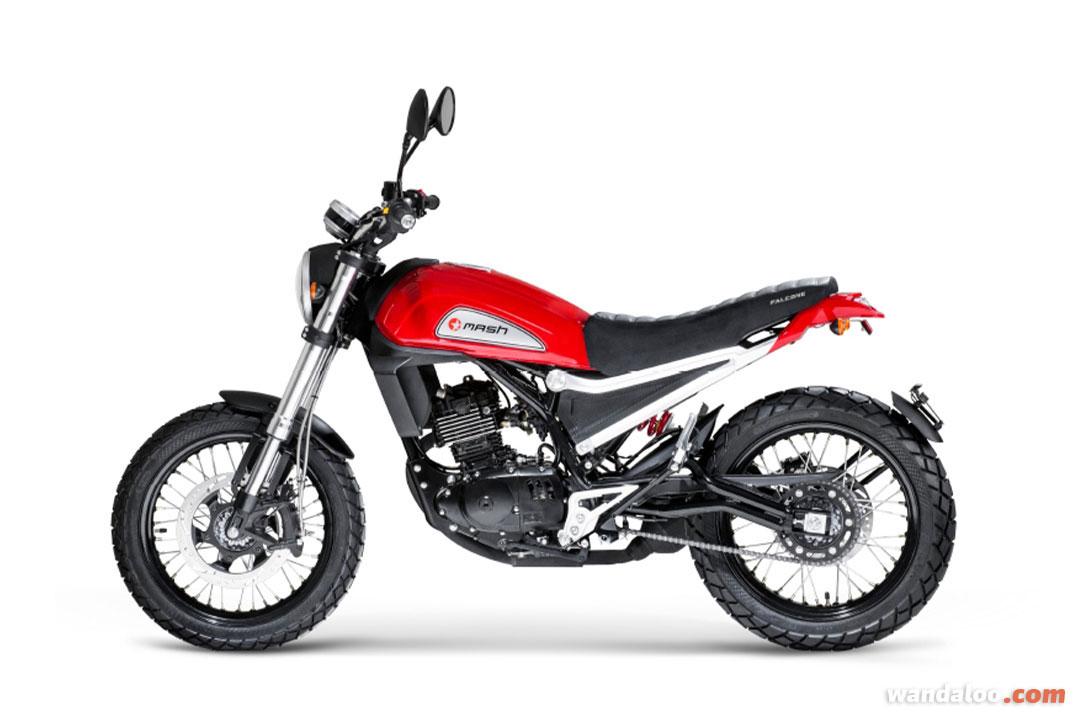 https://moto.wandaloo.com/files/Moto-Neuve/mash/MASH-Falcone-125-Neuve-Maroc-01.jpg