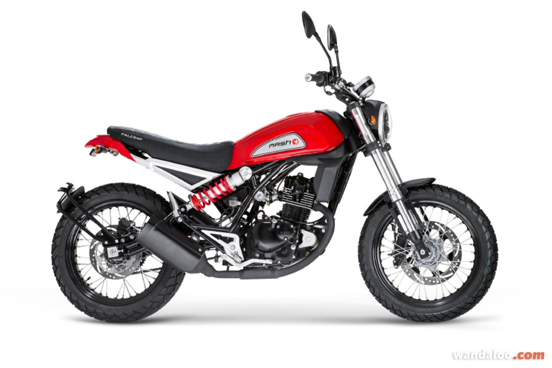 https://moto.wandaloo.com/files/Moto-Neuve/mash/MASH-Falcone-125-Neuve-Maroc-03.jpg