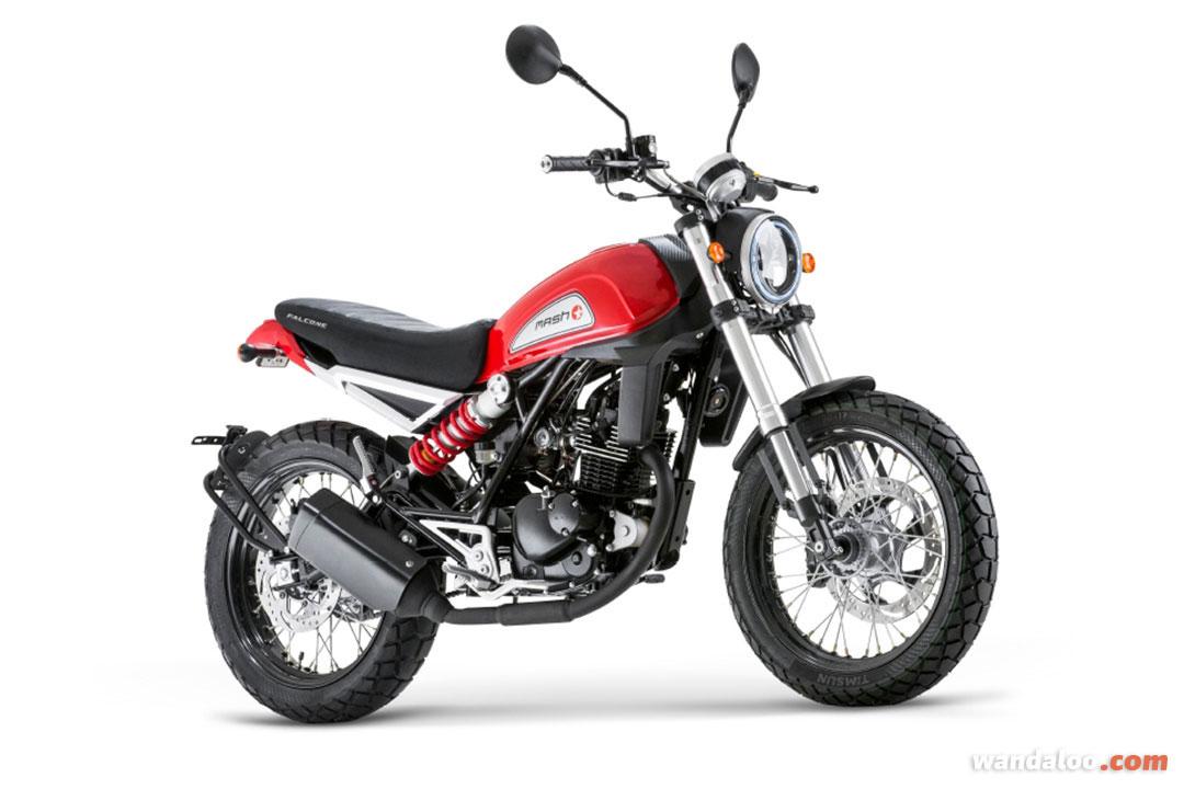 https://moto.wandaloo.com/files/Moto-Neuve/mash/MASH-Falcone-125-Neuve-Maroc-04.jpg
