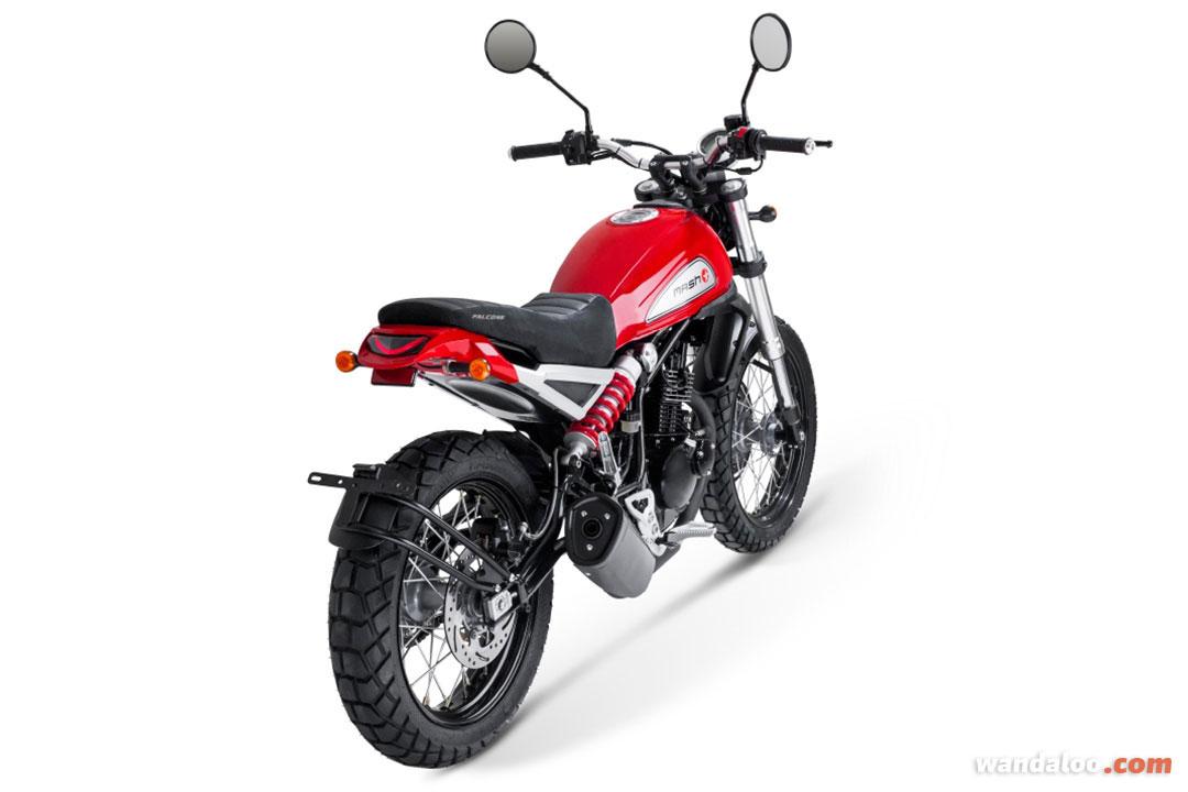 https://moto.wandaloo.com/files/Moto-Neuve/mash/MASH-Falcone-125-Neuve-Maroc-05.jpg