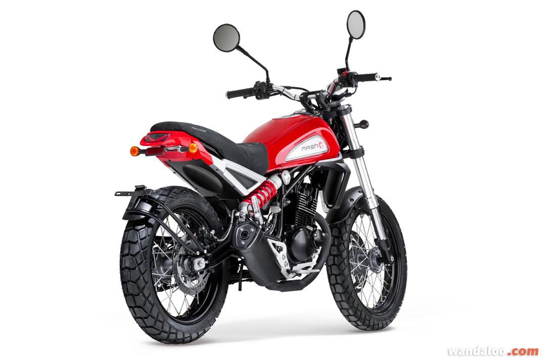 https://moto.wandaloo.com/files/Moto-Neuve/mash/MASH-Falcone-125-Neuve-Maroc-06.jpg