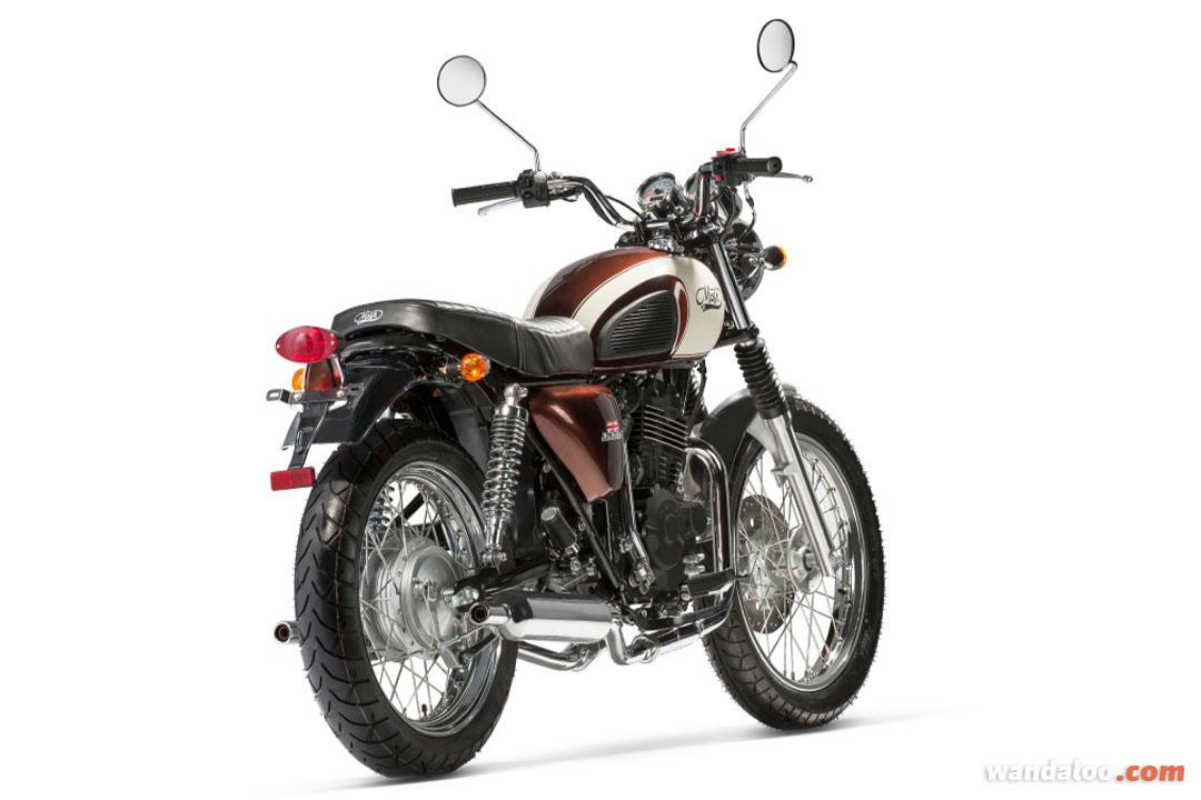 https://moto.wandaloo.com/files/Moto-Neuve/mash/MASH-Five-hundred-400-Neuve-Maroc-04.jpg