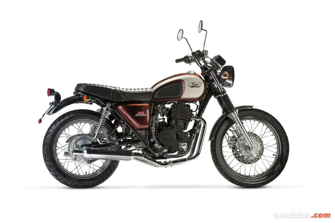 https://moto.wandaloo.com/files/Moto-Neuve/mash/MASH-Five-hundred-400-Neuve-Maroc-06.jpg