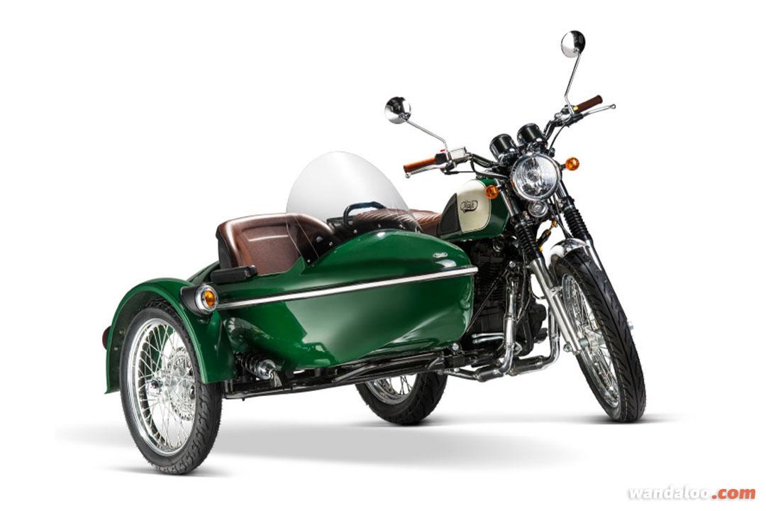 https://moto.wandaloo.com/files/Moto-Neuve/mash/MASH-Five-hundred-family-400-Neuve-Maroc-01.jpg