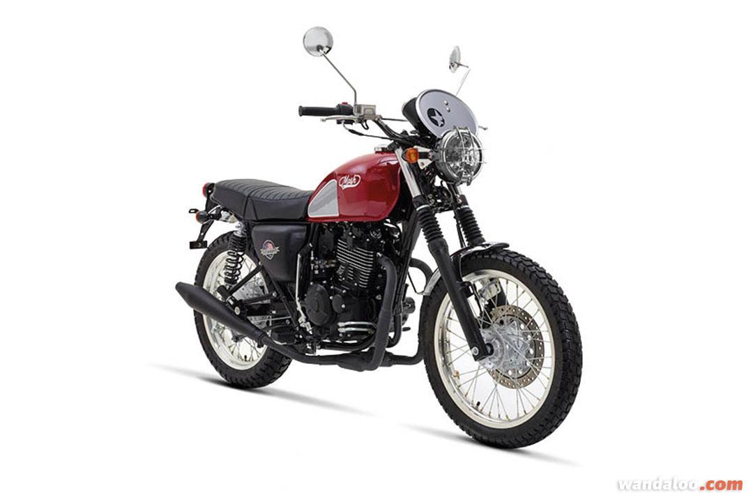 https://moto.wandaloo.com/files/Moto-Neuve/mash/MASH-Scrambler-400-Neuve-Maroc-01.jpg