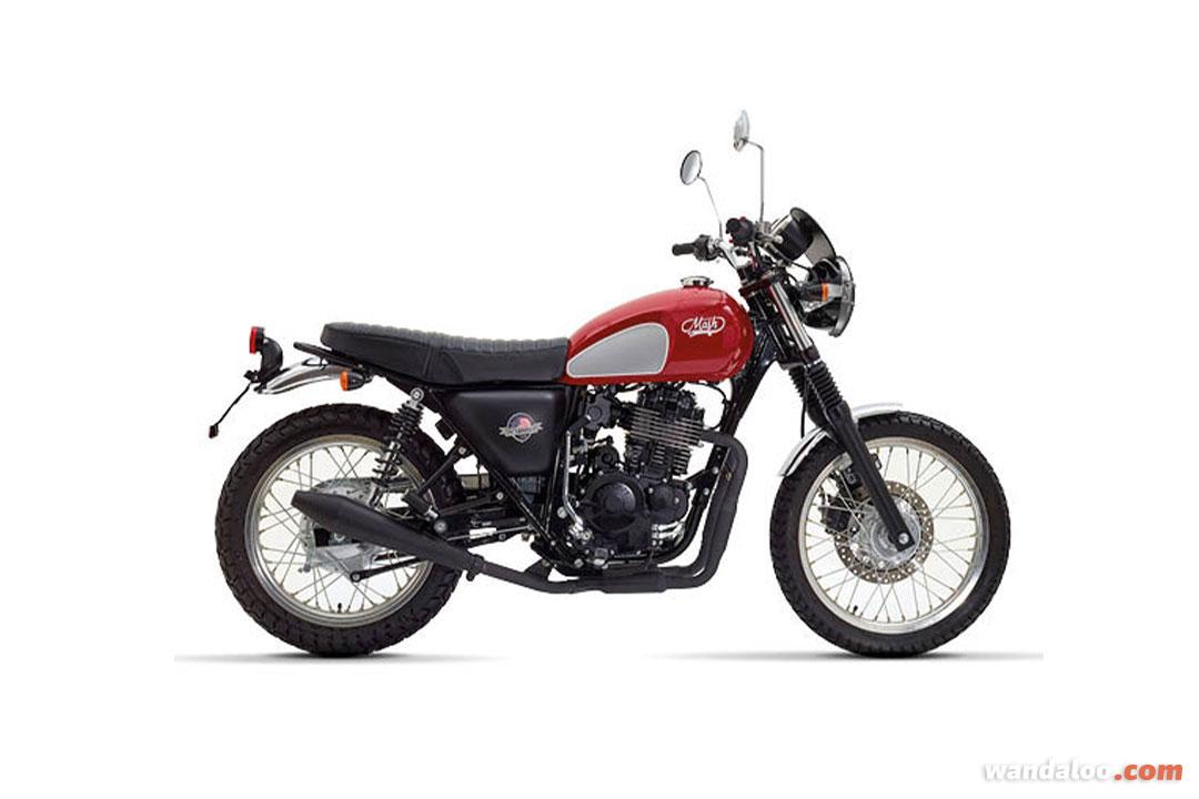 https://moto.wandaloo.com/files/Moto-Neuve/mash/MASH-Scrambler-400-Neuve-Maroc-02.jpg