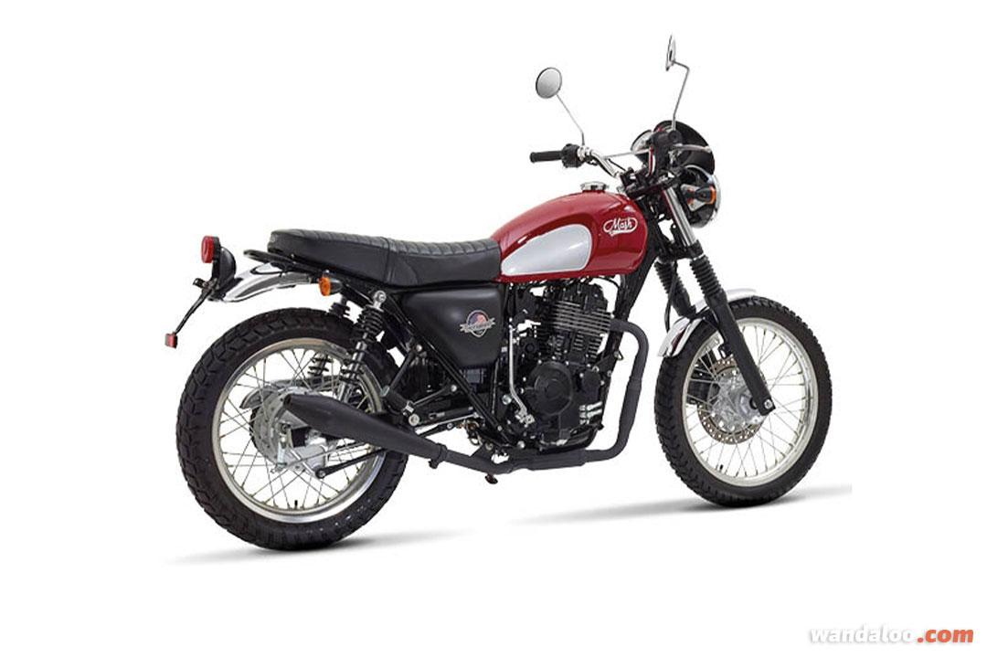 https://moto.wandaloo.com/files/Moto-Neuve/mash/MASH-Scrambler-400-Neuve-Maroc-03.jpg
