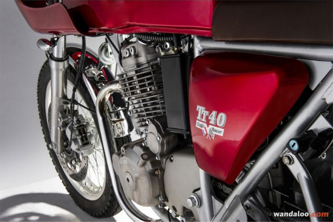 https://moto.wandaloo.com/files/Moto-Neuve/mash/MASH-TT40-Neuve-Maroc-05.jpg