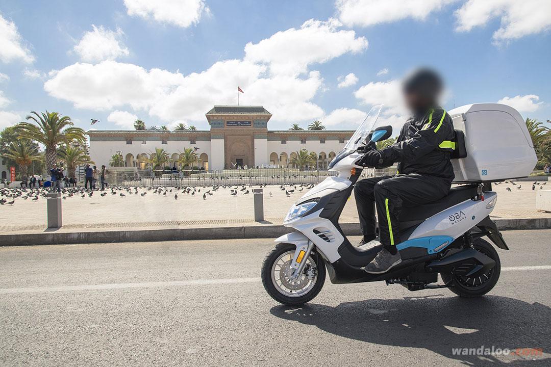 https://moto.wandaloo.com/files/Moto-Neuve/oba-motors/OBA-MOTOR-LIPO-Delivery-Maroc-2020-01.jpg