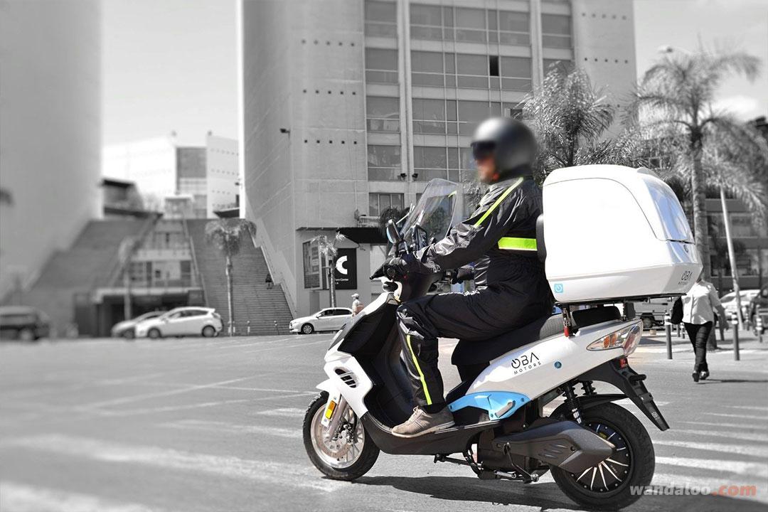 https://moto.wandaloo.com/files/Moto-Neuve/oba-motors/OBA-MOTOR-LIPO-Delivery-Maroc-2020-02.jpg