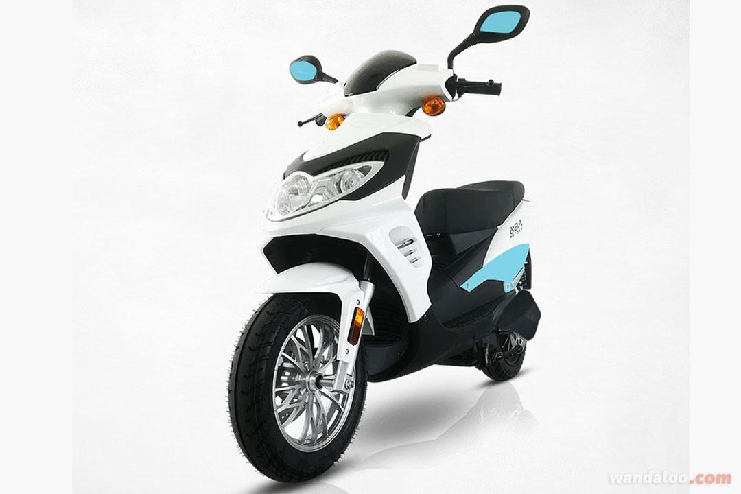 https://moto.wandaloo.com/files/Moto-Neuve/oba-motors/OBA-MOTOR-LIPO-Delivery-Maroc-2020-06.jpg