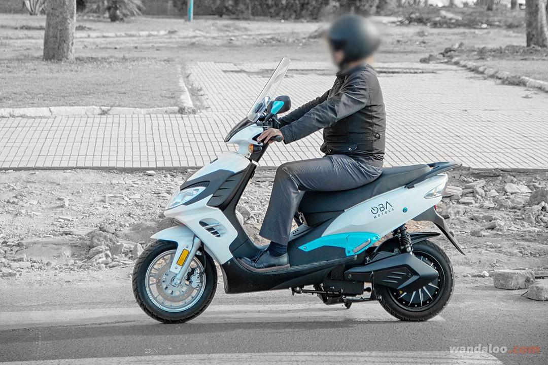 https://moto.wandaloo.com/files/Moto-Neuve/oba-motors/OBA-MOTOR-LIPO-Max-Maroc-2020-01.jpg