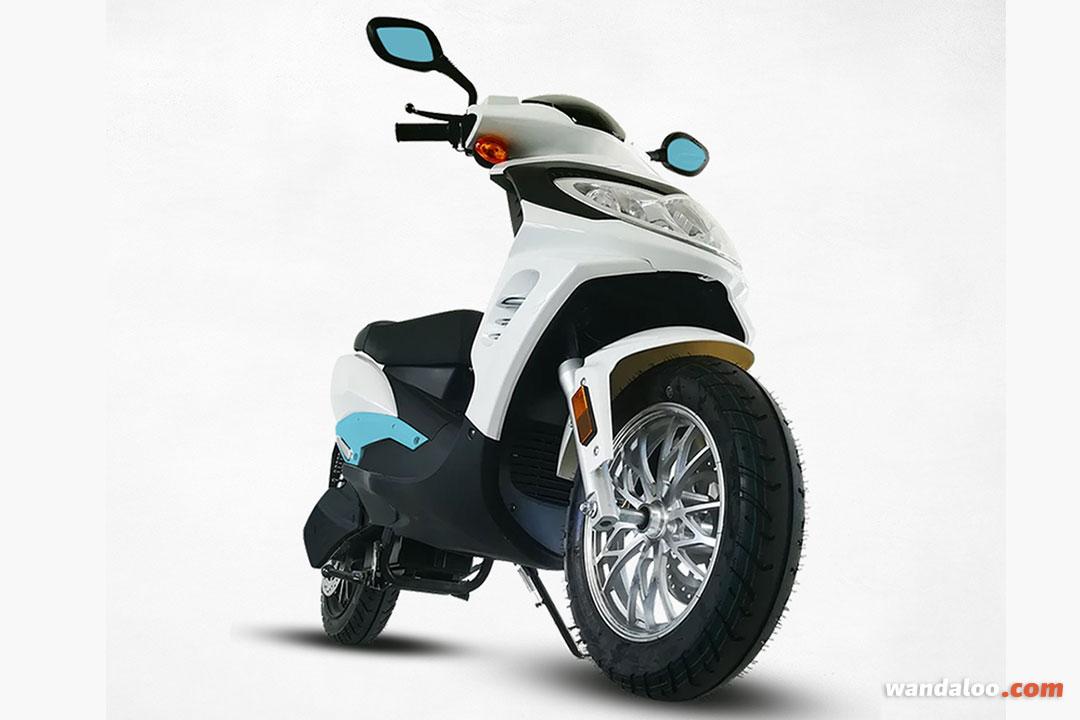 https://moto.wandaloo.com/files/Moto-Neuve/oba-motors/OBA-MOTOR-LIPO-Max-Maroc-2020-03.jpg