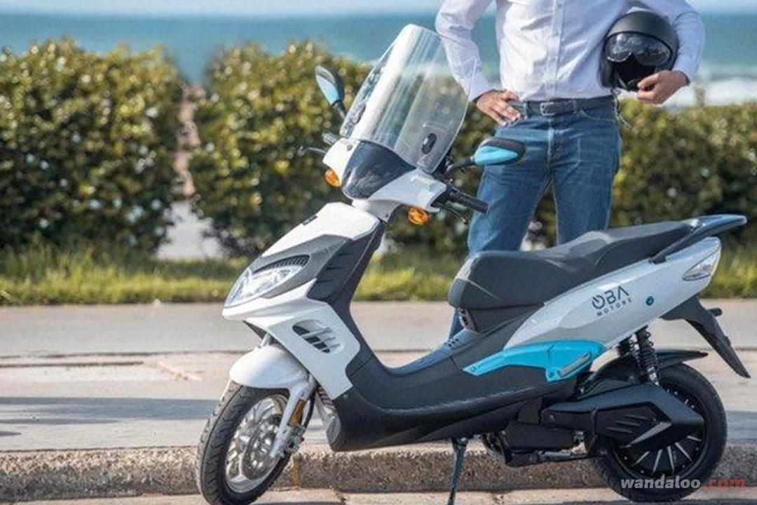 https://moto.wandaloo.com/files/Moto-Neuve/oba-motors/OBA-MOTOR-LIPO-Max-Maroc-2020-04.jpg