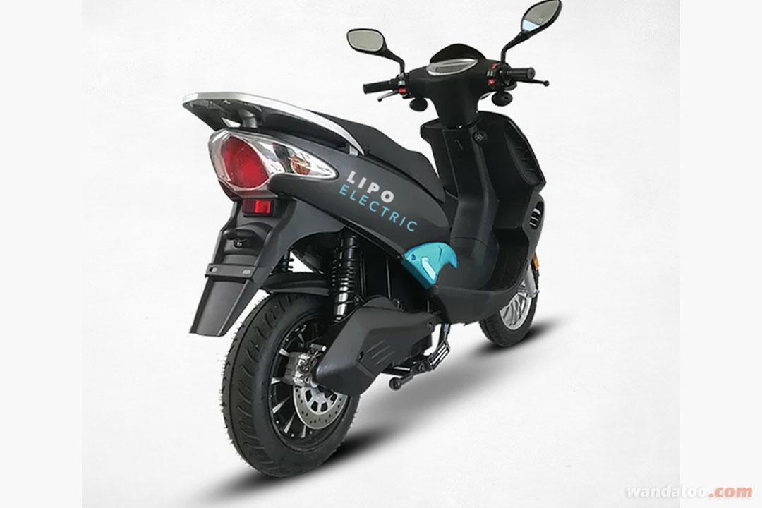 https://moto.wandaloo.com/files/Moto-Neuve/oba-motors/OBA-MOTOR-LIPO-Max-Maroc-2020-07.jpg
