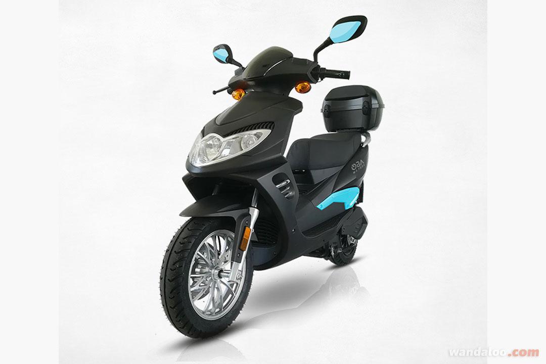 https://moto.wandaloo.com/files/Moto-Neuve/oba-motors/OBA-MOTOR-LIPO-Max-Maroc-2020-08.jpg