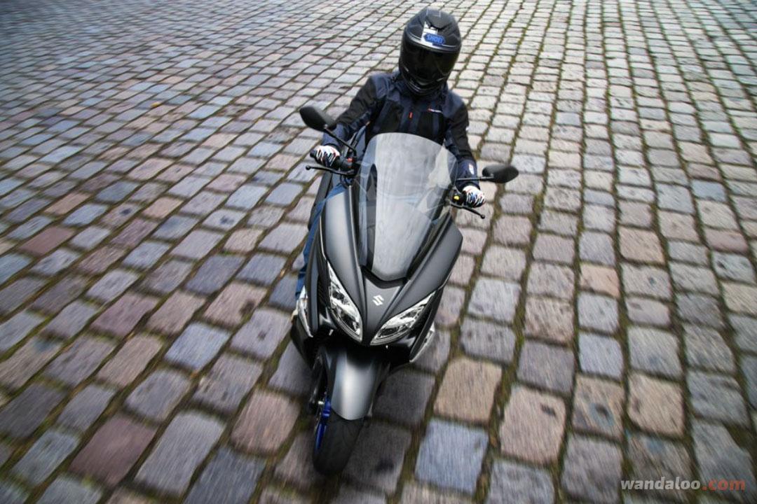https://moto.wandaloo.com/files/Moto-Neuve/suzuki/SUZUKI-Burgman-Neuve-Maroc-12.jpg