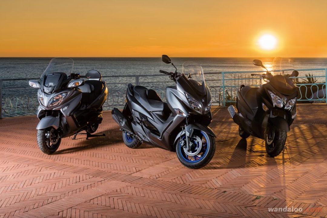 https://moto.wandaloo.com/files/Moto-Neuve/suzuki/SUZUKI-Burgman-Neuve-Maroc-15.jpg
