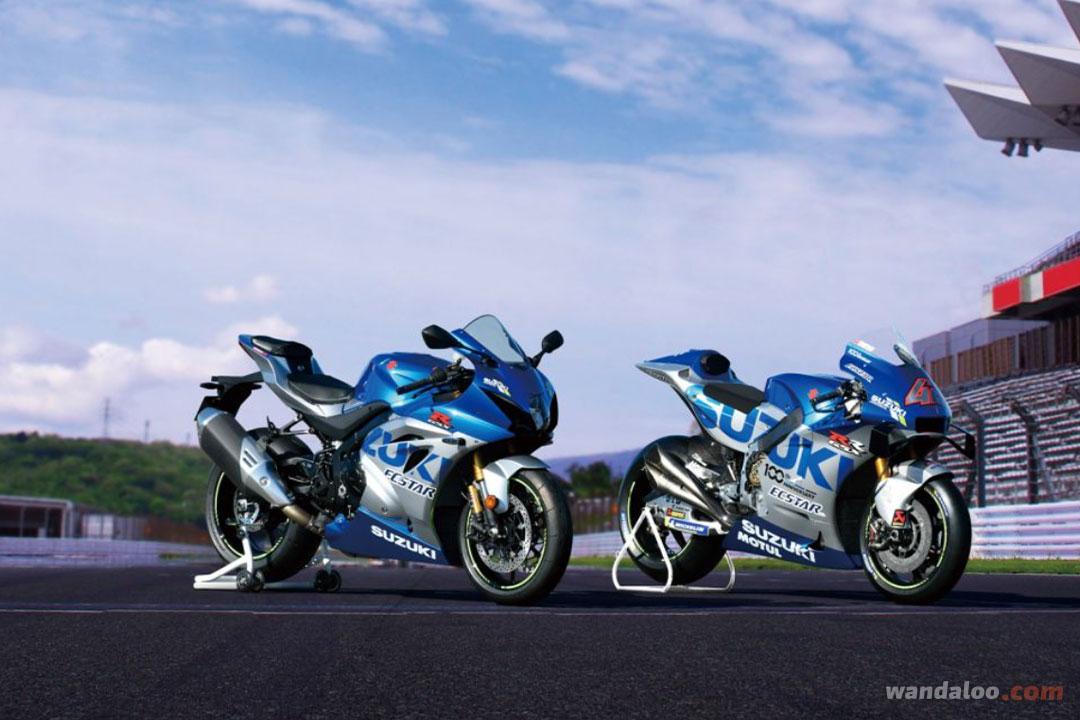 https://moto.wandaloo.com/files/Moto-Neuve/suzuki/SUZUKI-GSX-Neuve-Maroc-08.jpg