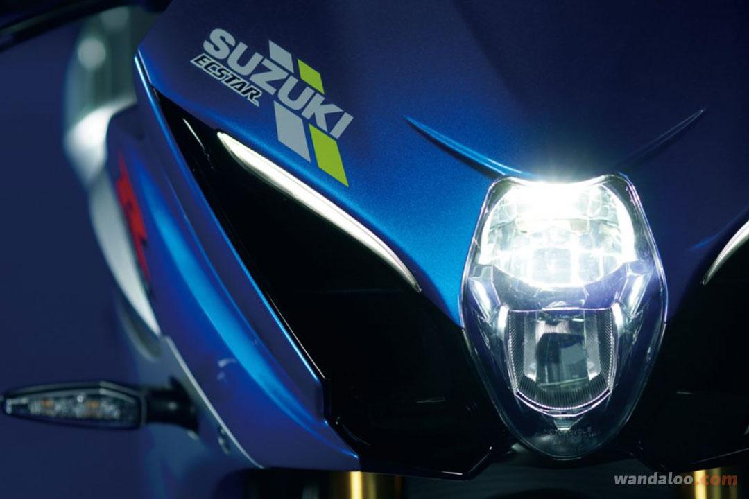 https://moto.wandaloo.com/files/Moto-Neuve/suzuki/SUZUKI-GSX-Neuve-Maroc-12.jpg