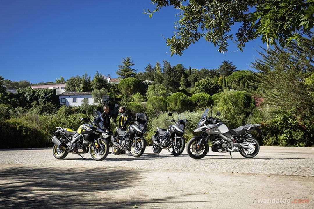 https://moto.wandaloo.com/files/Moto-Neuve/suzuki/SUZUKI-V-STROM-Neuve-Maroc-03.jpg
