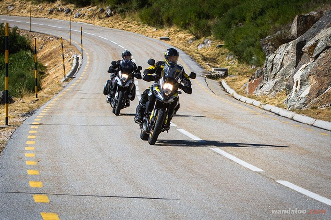 https://moto.wandaloo.com/files/Moto-Neuve/suzuki/SUZUKI-V-STROM-Neuve-Maroc-06.jpg