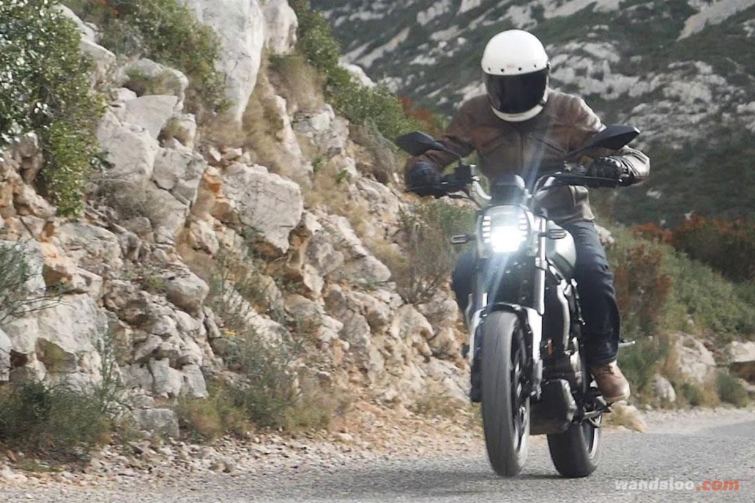 https://moto.wandaloo.com/files/Moto-Neuve/voge/VOGE-300-AC-Neuve-Maroc-01.jpg