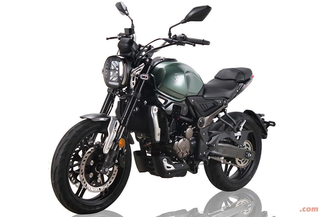 https://moto.wandaloo.com/files/Moto-Neuve/voge/VOGE-300-AC-Neuve-Maroc-03.jpg
