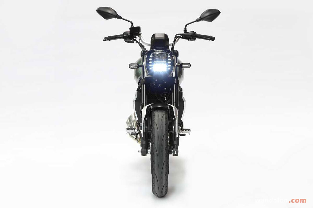 https://moto.wandaloo.com/files/Moto-Neuve/voge/VOGE-300-AC-Neuve-Maroc-05.jpg