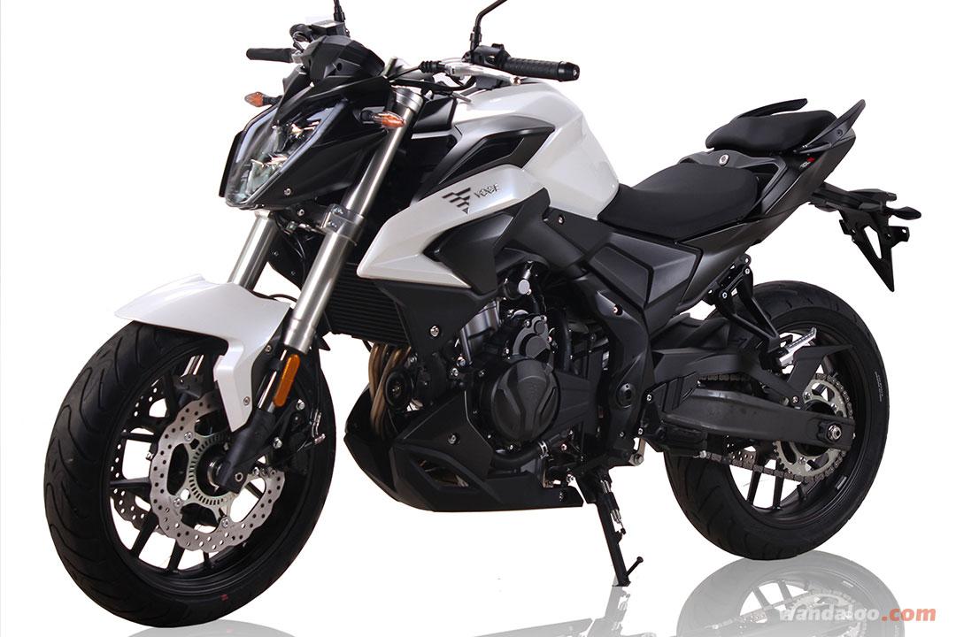 https://moto.wandaloo.com/files/Moto-Neuve/voge/VOGE-300-R-Neuve-Maroc-02.jpg