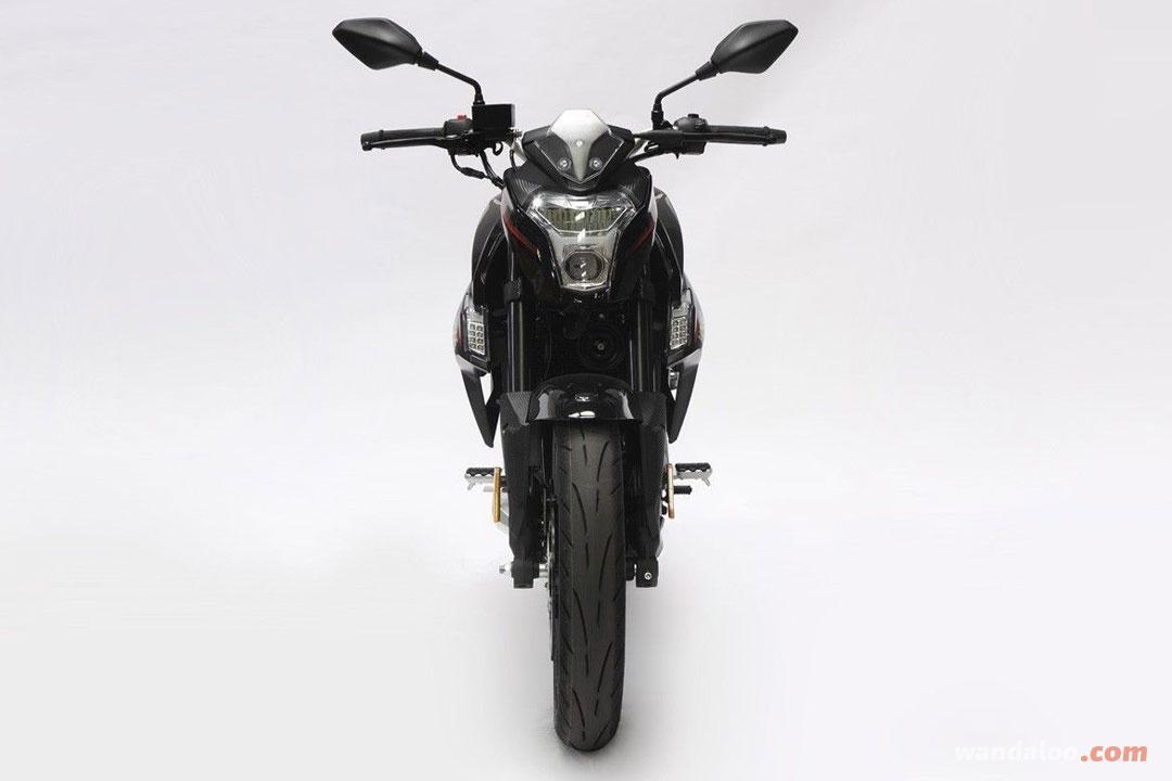 https://moto.wandaloo.com/files/Moto-Neuve/voge/VOGE-300-R-Neuve-Maroc-04.jpg