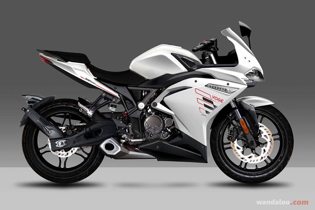 https://moto.wandaloo.com/files/Moto-Neuve/voge/VOGE-300-RR-Neuve-Maroc-02.jpg