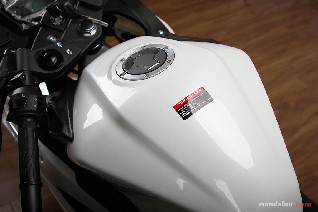 https://moto.wandaloo.com/files/Moto-Neuve/voge/VOGE-300-RR-Neuve-Maroc-06.jpg