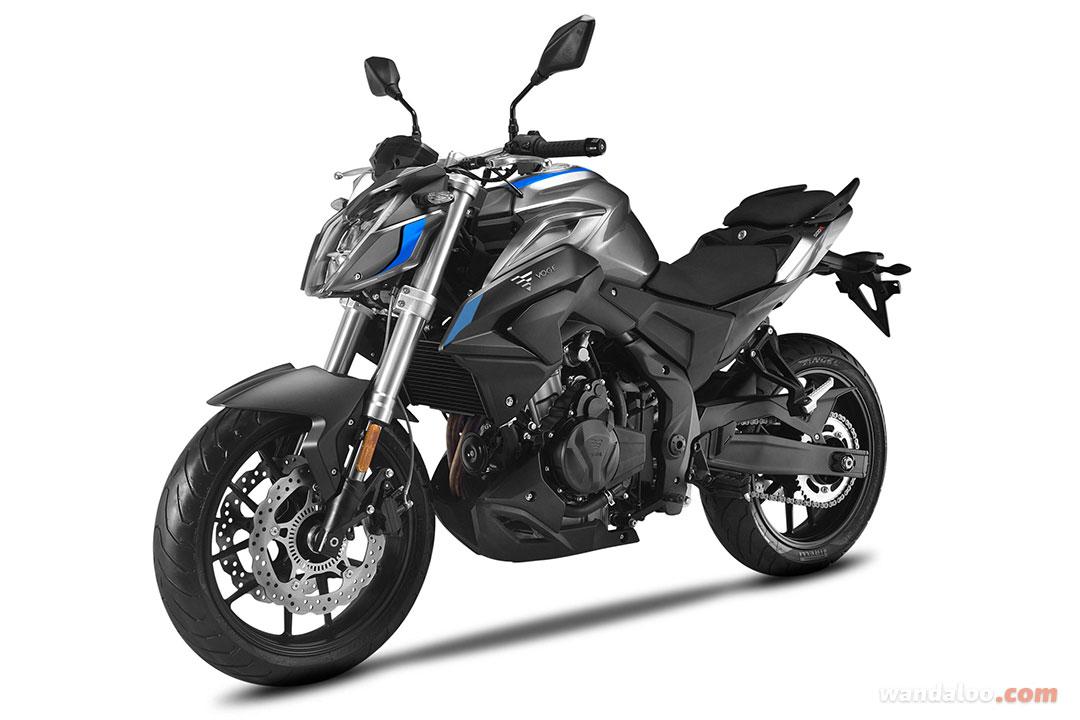 https://moto.wandaloo.com/files/Moto-Neuve/voge/VOGE-500-R-Neuve-Maroc-01.jpg