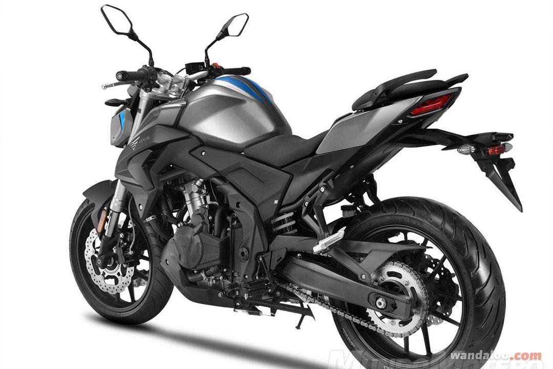 https://moto.wandaloo.com/files/Moto-Neuve/voge/VOGE-500-R-Neuve-Maroc-02.jpg
