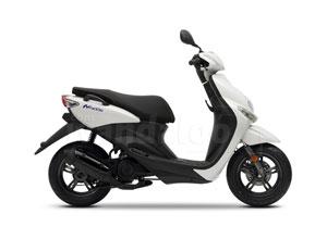 Yamaha NEO'S 2021 Neuve Maroc