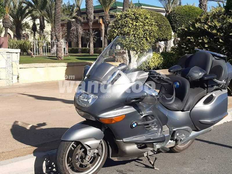 https://moto.wandaloo.com/files/Moto-Occasion/2021/05/6092dfb3d0c45.jpg