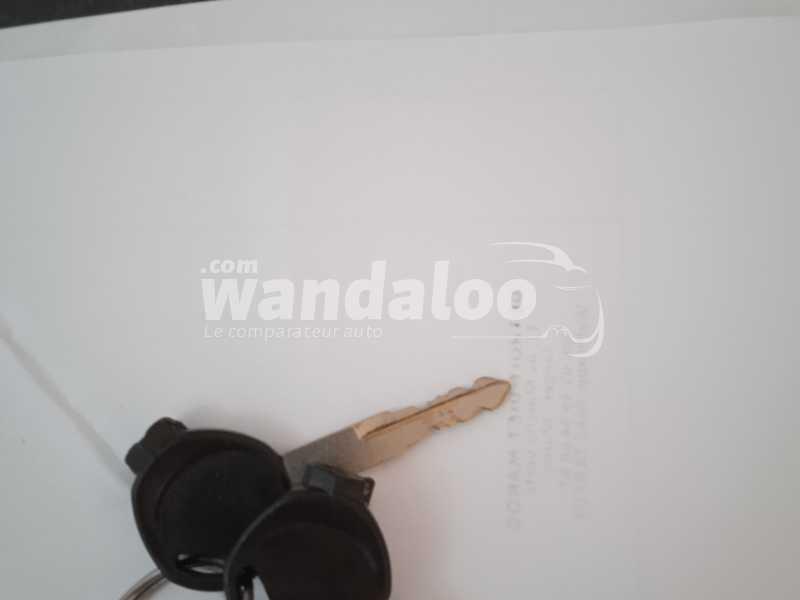 https://moto.wandaloo.com/files/Moto-Occasion/2021/05/60afa0b897821.jpg