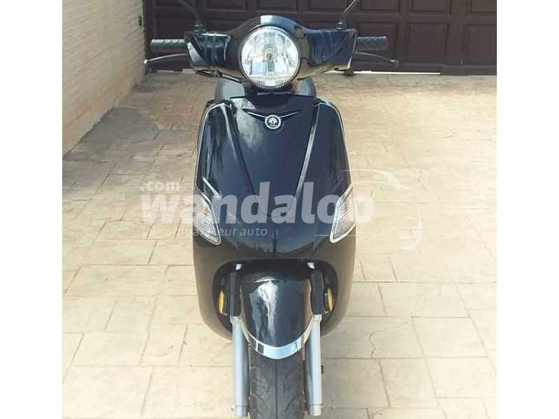 https://moto.wandaloo.com/files/Moto-Occasion/2021/09/6147b167aeab8.jpg
