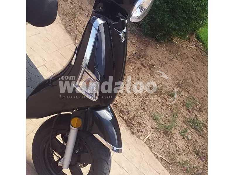 https://moto.wandaloo.com/files/Moto-Occasion/2021/09/6147b16be2373.jpg