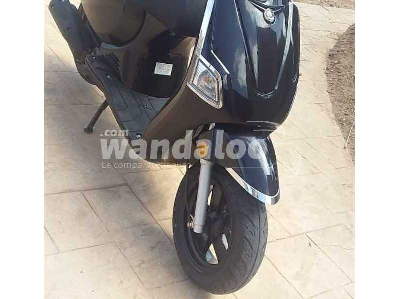 https://moto.wandaloo.com/files/Moto-Occasion/2021/09/6147b17d97fe2.jpg
