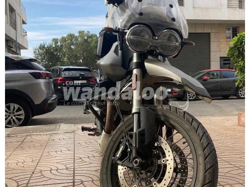 https://moto.wandaloo.com/files/Moto-Occasion/2021/09/614de718efb52.jpeg