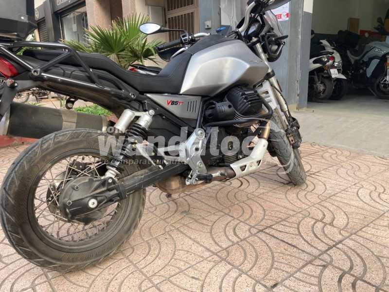 https://moto.wandaloo.com/files/Moto-Occasion/2021/09/614de71bde7a6.jpeg